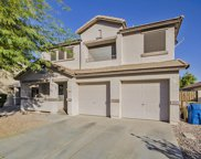 32875 N Cactus Way, Queen Creek image