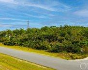 Satterfield Landing Road, Nags Head image