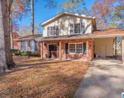 1836 Briar Meadow Rd, Irondale image