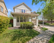 25 West Verano Court, Mountain House image
