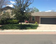 6940 Nettlewood Place, Colorado Springs image