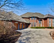 1390 Lawrence Road, Lake Forest image