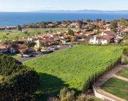 1524     ViA Fernandez, Palos Verdes Estates image