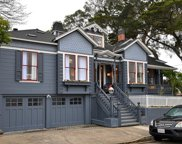 202 Lobos Avenue, Pacific Grove image