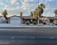 6432 Alta Drive, Las Vegas image