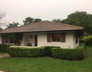 839 Club Drive, Palm Beach Gardens image