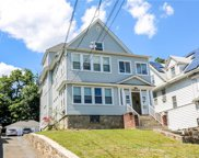 468 Hawley  Avenue, Bridgeport image