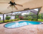 4400 NW 73rd Way, Coral Springs image