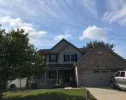 11789 Langham Crescent  Court, Fishers image