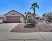 15942 W Clear Canyon Drive, Surprise image