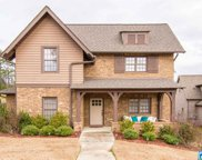 4572 Riverview Dr, Hoover image