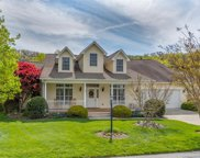 152  Mill Pond Way, Hendersonville image