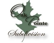 6541 Silver Oak Dr, Baton Rouge image