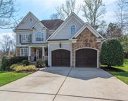 3540  Keithcastle Court, Charlotte image