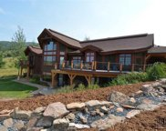 33505 Lugon Trail, Steamboat Springs image