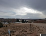 23100 #5 Lakeview Road, Alcova image