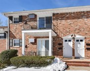 320 SOUTH, Morristown Town image