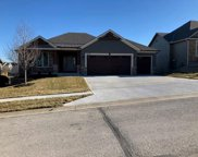 13730 River Creek Place, Parkville image