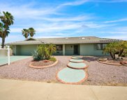 13610 W Pyracantha Drive, Sun City West image