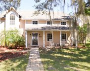 11651 Nellie Oaks Bend, Clermont image