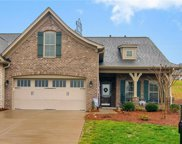403 Plantation Village Drive, Clemmons image