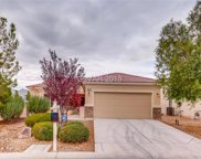 2216 NIGHT PARROT Avenue, North Las Vegas image