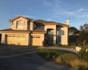 27860 Crowne Point Dr, Salinas image