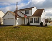 468 Crestmoore Drive, Groveport image
