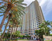 19501 W Country Club Dr Unit #1215, Aventura image