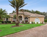 510 Sonata Court, Winter Springs image