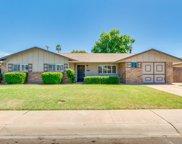 8531 E Sells Drive, Scottsdale image
