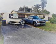 4237 Sw 49th St, Dania Beach image