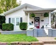 2903 Lindsay Ave, Louisville image