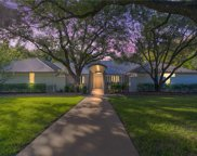 3701 Encanto Drive, Fort Worth image