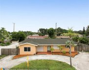 3311 SW 16th Ct, Fort Lauderdale image