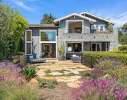 2123 Summerland Heights, Santa Barbara image