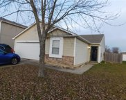 2159 Summer Breeze  Way, Greenwood image
