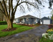 1334 SW ROSE  DR, McMinnville image