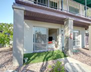 16807 E Gunsight Drive Unit #B13, Fountain Hills image