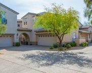 20802 N Grayhawk Drive Unit #1174, Scottsdale image