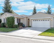 5617  Lilyview Way, Elk Grove image
