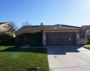 1818  Treeline Way, Manteca image