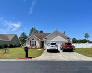 605 Towhee Ct., Myrtle Beach image