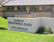 3200 N Dobson Road Unit #E, Chandler image