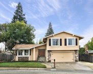 8232  Scarlet Oak Circle, Citrus Heights image