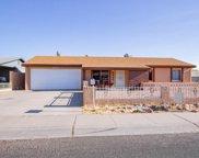 8155 W Turney Avenue, Phoenix image