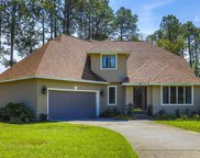 606 Winterberry Ln., Myrtle Beach image