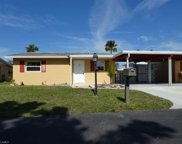 2203 Orchid RD, Lehigh Acres image