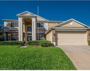 2632 Slagrove Court, Winter Garden image