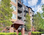 412 11th Ave Unit 307, Seattle image